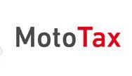 Moto Tax